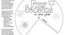 Season Spin.PDF