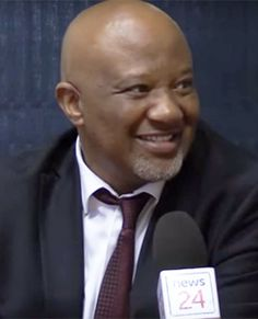Confirmation that Deputy Finance Minister Mcebisi Jonas was offered the top job in the ministry by the politically connected Gupta family has left SA reeling. Here is a timeline of how the offer came to light.