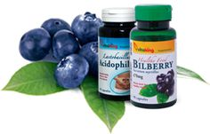 Kereskedőink - Vitaking vitaminok