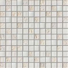 30x30 Mozaika Szklana ZP 200