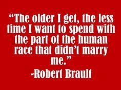 Funny Anniversary Quote