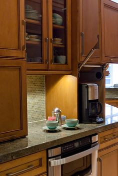 1000 ideas about green granite countertops on pinterest for Kitchen designs namibia