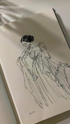 Art Drawings Sketches Simple, Pencil Art Drawings, Tattoo Sketches, Pretty Art, Cute Art, Wie Zeichnet Man Manga, Arte Grunge, Arte Peculiar, Arte Sketchbook