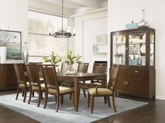 Cupboard For Dining Room Design Ideas