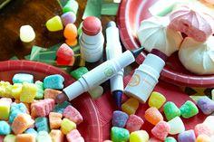 Explosiones de colores con los nuevos productos de la línea marykayatplay®. ¡A disfrutar de todas sus novedades!