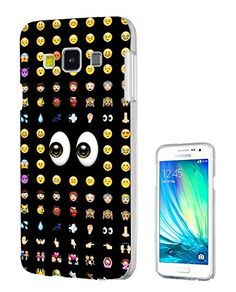 626 - Cool Smiley Faces emoji Funky Design Samsung Galaxy J5 Fashion Trend Protecteur Coque Gel Rubber Silicone protection Case Coque Cellbell LTD https://www.amazon.fr/dp/B017DXGORY/ref=cm_sw_r_pi_dp_Mi1cxbNEGS2M3