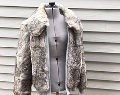 107 best Women  Jackets   Coat s images on Pinterest  7ede34bac