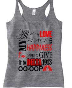 Grey+All+of+my+Love+Tank+by+BanksTCreations+on+Etsy,+$15.00