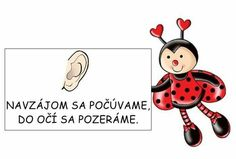 Applique Patterns, In Kindergarten, Motto, Ladybug, Children, Kids, Diy And Crafts, Preschool, Education