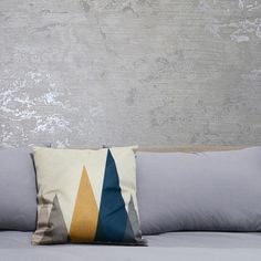 [New] The Best Home Decor (with Pictures) These are the 10 best home decor today. According to home decor experts, the 10 all-time best home decor. Grey Textured Wallpaper, Silver Wallpaper, Modern Wallpaper, Vinyl Wallpaper, Wallpaper Roll, Textured Walls, Faux Stone Sheets, Versace Home, Drawing Wallpaper