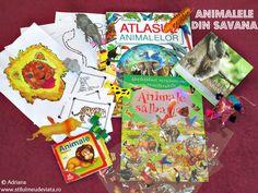 animalele din savana Snack Recipes, Snacks, Pop Tarts, Packaging, Food, Snack Mix Recipes, Appetizer Recipes, Appetizers, Essen