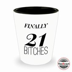 21 bitches · 21st Birthday Gifts ...  sc 1 st  Pinterest : 21st birthday gift ideas for daughter - princetonregatta.org
