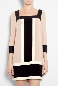 Google Image Result for http://cdnb.lystit.com/photos/2012/08/23/alice-by-temperley-rose-rose-colour-block-silk-tunic-dress-product-1-4538674-864036746_large_flex.jpeg
