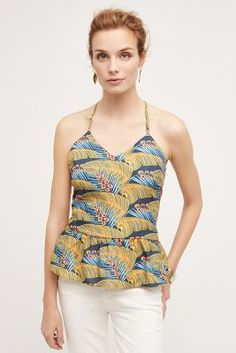 http://www.anthropologie.com/anthro/product/4110069692000.jsp?color=049&cm_mmc=userselection-_-product-_-share-_-4110069692000