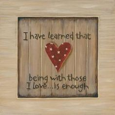 Love Posters, Prints, Paintings & Wall Art for Sale Love Is Not Enough, Love Canvas, Canvas Art, Learn Art, Love My Husband, Heart Quotes, Romantic Quotes, Cute Quotes, Nice Sayings