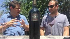 2013 Luca Malbec Uco Valley Mendoza Argentina Red Wine  http://www.vineconnections.com/viewproduct.php?c=1&pid=538  https://twitter.com/wineweirdos