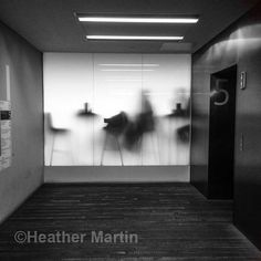 Tate Modern, London, UK