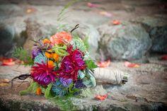 Dig Gardens, Wedding Bouquets, Table Decorations, Photographers, Plants, Image, Santa Cruz, Wedding Brooch Bouquets