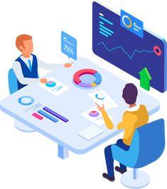 2A Oto Ekspertiz Yazılımı Digital Marketing Strategy, Digital Marketing Services, Seo Services, Internet Marketing Company, Online Marketing, Google Maps Business, Artificial Intelligence Article, Artificial Neural Network, Security Technology