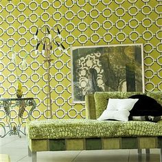 nabucco - robinia fabric   Designers Guild Essentials