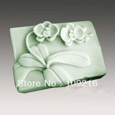 Aliexpress.com : Buy Free shipping!!!1pcs Iris Japonica (ZX642) Silicone Handmade Soap Mold Crafts DIY Mold from Reliable Silicone Soap Mold suppliers on Silicone DIY Mold and  Home Supplies Store $15.28