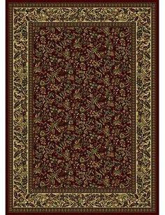 10 Carpets Ideas Rugs Area Rugs Burgundy Rugs