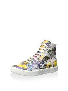 Moncler Women's Hightop Sneaker, http://www.myhabit.com/redirect/ref=qd_sw_dp_pi_li?url=http%3A%2F%2Fwww.myhabit.com%2Fdp%2FB00V68VYYG%3F