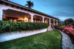 Casa Loma Linda | Rancho Riviera Realty