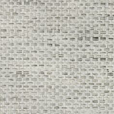 3520 Japanese Paper Weave, available in our showroom.