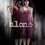 Alone (2007)