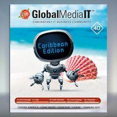 Entra a nuestra página de LATAM y haz click en nuestra nueva edición Caribe