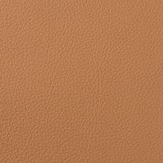 Classic Saffron SCL-035 Nassimi Faux Leather Upholstery Vinyl Fabric dvcfabric.com