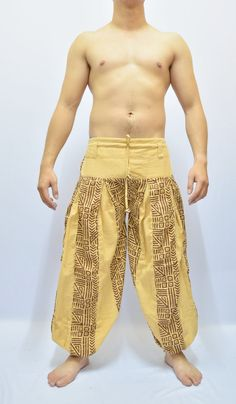 NEW Limited Edition Traditional Stone Pattern by Watcharawaree Festival Clothing, Festival Outfits, Parachute Pants, Traditional, Trending Outfits, Stone, Unique, Pattern, Clothes