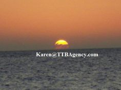 Butler Service, Negril, Romantic Moments, Amazing Sunsets, Couples In Love, Beach Resorts, Jamaica, Caribbean, In This Moment