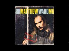 Matthew Ward - Glory to god