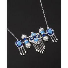 6fe7f5800397 Comprar Collar Encanto de Egipcio (03). Hechos en India. Envío Gratis