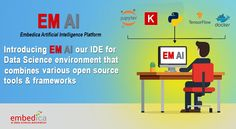 Run all your AI projects in a large number at one place and get end-to-end trustable results. We help growing your business. Your door step to success with our EM AI Platform. Steps To Success, Deep Learning, Data Analytics, Open Source, Data Science, Artificial Intelligence, Growing Your Business, Ems, Istanbul