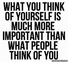 Image result for self respect quotes images