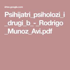 Psihijatri_psiholozi_i_drugi_b_-_Rodrigo_Munoz_Avi.pdf