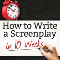 A Beginner's Guide to Script Writing for Animated videos