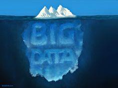 The Third Phase of Big Data   #BigData