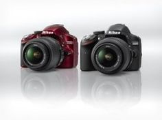 Photography might be one of your interest and you will need an entry-level camera that will be quite easy to hand on with several efforless interfaces...