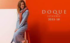 doque 2016 kot pardesü Blazer, Jackets, Women, Fashion, Down Jackets, Moda, Women's, La Mode, Blazers