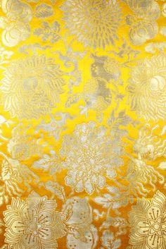 TuTu Divine!: Divine Textiles