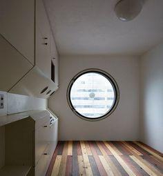 「中銀カプセルタワービル」を未来へ! 世界遺産になりうる建築の保存・再生に直結する、ビジュアル・ファンブックの出版 - クラウドファンディングのMotionGallery