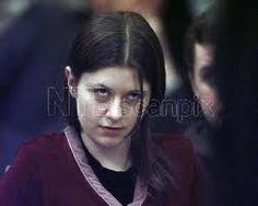 Natasha Cornett   Photos   Murderpedia, the encyclopedia of murderers