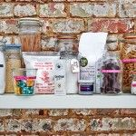 12 essentials for the gluten-free pantry - Jamie Oliver | Features