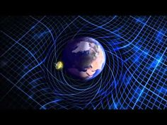 ▶ Discover Space - What is Space | Full HD Documentary Youtube - YouTube