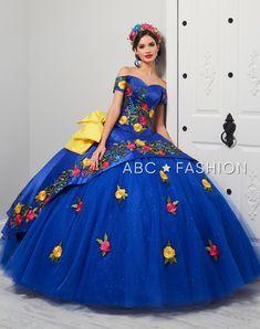 Mexican Quinceanera Dresses, Mexican Dresses, Mariachi Quinceanera Dress, Quinceanera Party, Sweet 16 Dresses, 15 Dresses, Teen Dresses, Evening Dresses, Vestido Charro
