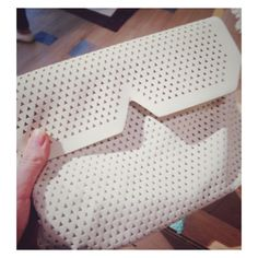 Pull & Bear White Leather Clutch Bag Summer #fbloggers #fashion #bags #clutchbag #styletips #summerstyle #summerfashion